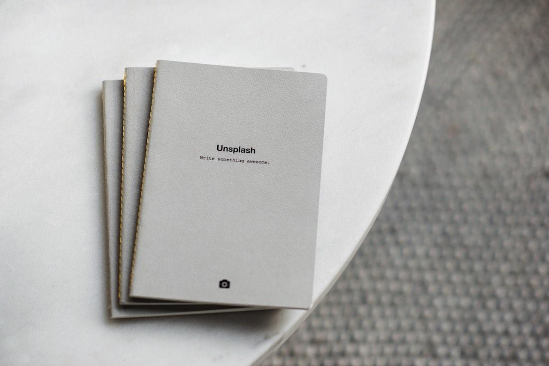 Faire une fiche Concept pour préparer un roman