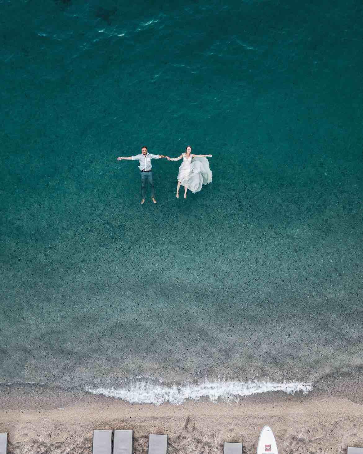 Génèse d'un texte : L'Atlantide par Marièke Poulat
