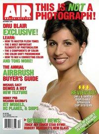 drublair_magazine