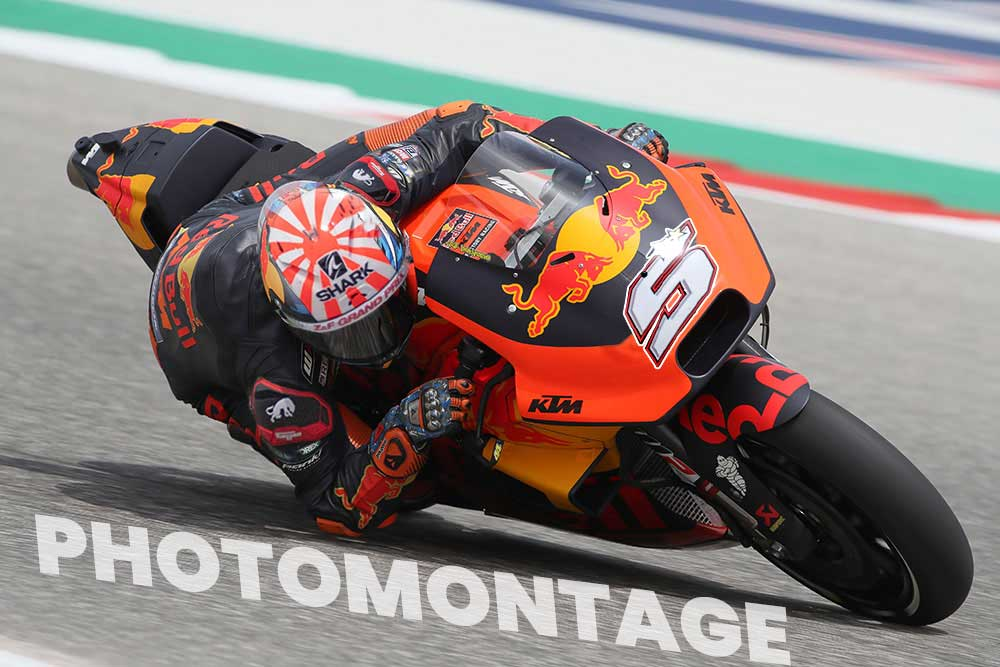 photomonge_zarco_ktm mecazine.re