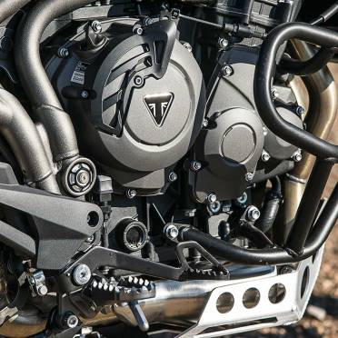 reasons-to-ride-engine-770x770