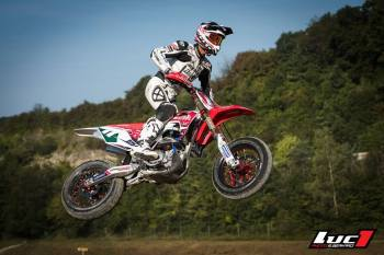 Supermotard-finale-2016-Germain-Vincenot