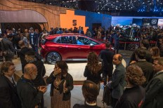 SEAT-kicks-off-its-e-mobility-offensive-in-Geneva_05_HQ