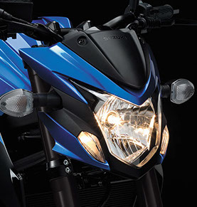 gsx-s750_kel_headlight-crop-u13827