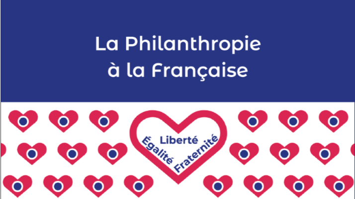 Image_actu_rapport_philanthropie