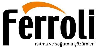"""Ferroli, """"İletişimde Engelleri Kaldırıyoruz"""" Projesi"""