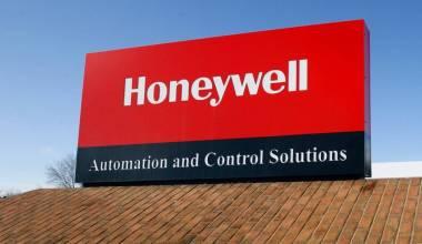 Honeywell ve ODTÜ HVAC Teknoloji Platformunu Hayata Geçirdi