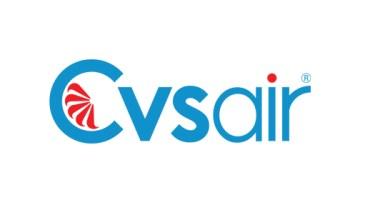 İstanbul'un Kraliçesi'nde, Cvsair tercih edildi!