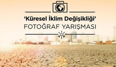 """Alarko carrıer'ın düzenlediği """"küresel iklim değişikliği fotoğraf yarışması""""nın kazananları belli oldu"""