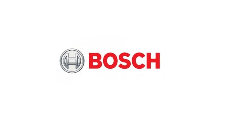 Bosch Termoteknoloji, İklimlendirme Alanında Social Media Awards Altın Ödülün Sahibi Oldu!