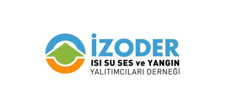 İzoder'den 'Kentsel Dönüşüm Eylem Planı' Açıklaması