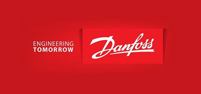 Danfoss 1. Yarıyıl Sonuçları