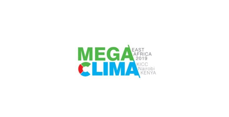 Mega Clıma West Afrıca Hvacexpo, 3. Uluslararası Havalandırma, Soğutma Sistemleri Ve Su Fuarı