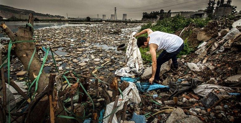Alarko Carrier'ın Küresel İklim Değişikliği Fotoğraf Yarışması sonuçlandı