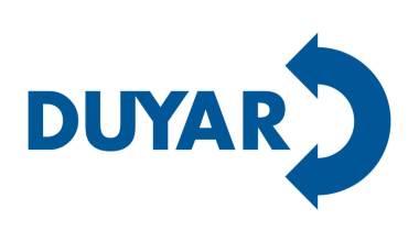 Duyar Academy Webinar