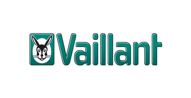 Vaillant Benchmark eğitimlerine COVID-19 döneminde de devam ediyor