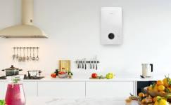 Bosch Termoteknoloji'den ısıtma sezonuna hazırlık: Ek indirimli periyodik kombi bakım kampanyası