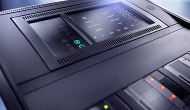 Bosch, yeni nesil Avenar yangın alarm panellerini kullanıma sunuyor