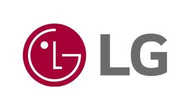 LG, Üçüncü Kez AHRI Performans Ödülü Aldı