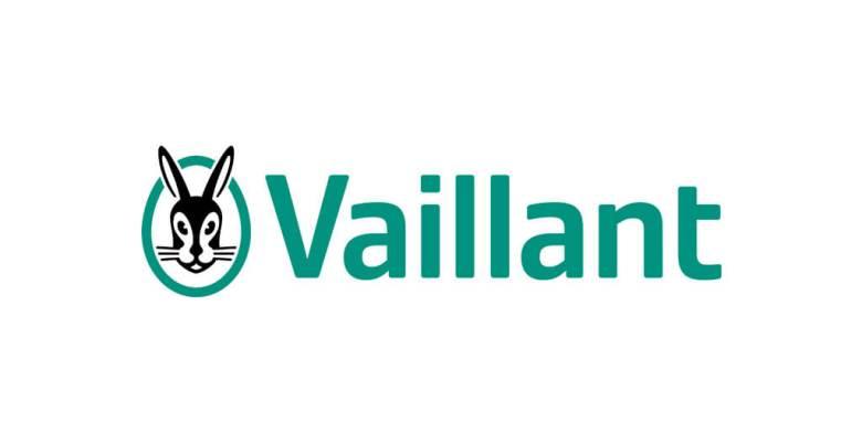 Kombinin mucidi Vaillant'ın logosu yenilendi