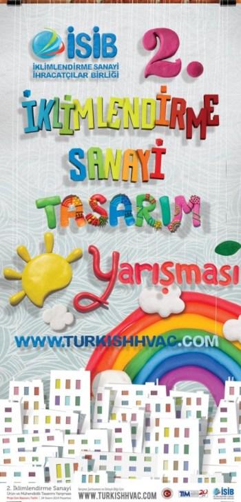 isib-yarisma-2-afis_1545782638fd5f