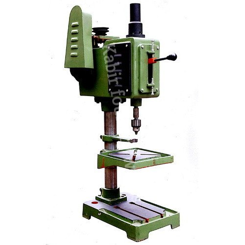 bench tapping machine ppt, bench tapping machine mini project, bench tapping machine, mini bench tapping machine, tapping machine,tapping,bench drilling machine,automatic tapping machine,tapping machines,machine,hand tapping machine,bowl feeding tapping machine,thread tapping machine,manual tapping machine,tapping machine tools,internal tapping machine,drilling cum tapping machine,high speed tapping machine,drilling machine,pitch control tapping machine,machine (product category),make a homemade tapping machine