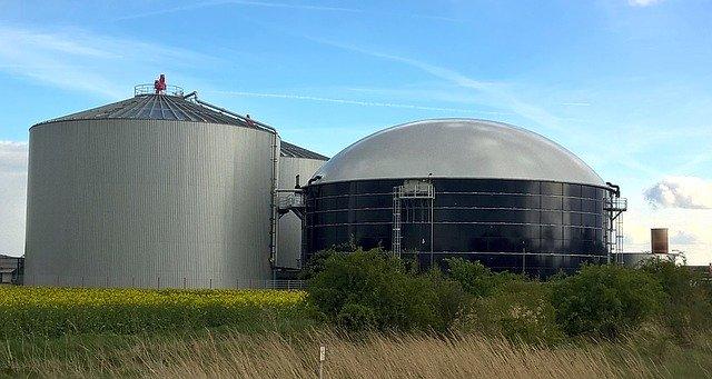 biogas generator, biogas digester, bio gas plant, digester biogas production, uses of biogas, gobar gas plant, biogas definition, biogas composition, advantages of biogas, biogas plant information, biogas plant diagram, biogas production process, working of biogas plant, how is biogas produced, how to make biogas,biogas information, disadvantages of biogas, biogas diagram, biogas plant model, biogas plant in india, biogas plant project report, BIOGAS PLANT, biogas,biomassa,bga,4 mw,mw,mega,4mega,italia,più grande,piò,ceroso,trinciato,industrial,diegstion,efficient,high,hm innovator,mini gobar gas plant,mini biogas plant at home,engine work on biogas,mechanical engineering project,gobar gas stove,my creation,silage,homemade gobar gas plant,gobar gas plant at at home,deere