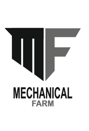 Mechanical Farm