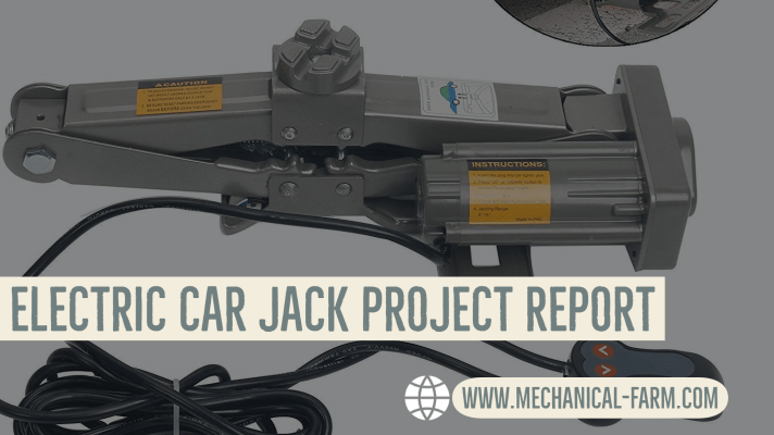 ELECTRIC CAR JACK PROJECT REPORT PDF, motorized jack,automatic hydraulic jack,electric truck jacks,small hydraulic jack for car,hydraulic car jack,electric jack 5 ton,hydraulic jack for car 3 ton,3 function emergency auto electric hydraulic jack12-volt electric/hydraulic jack,electric car jack and wheel nut gun,hydraulic jack for car 3 tonelectric powered hydraulic jack,electric car jack,electric car jack 5 ton,motorized screw jack,3 in 1 electric car jack,12v electric car jack,eambrite,best electric car jack and wrench