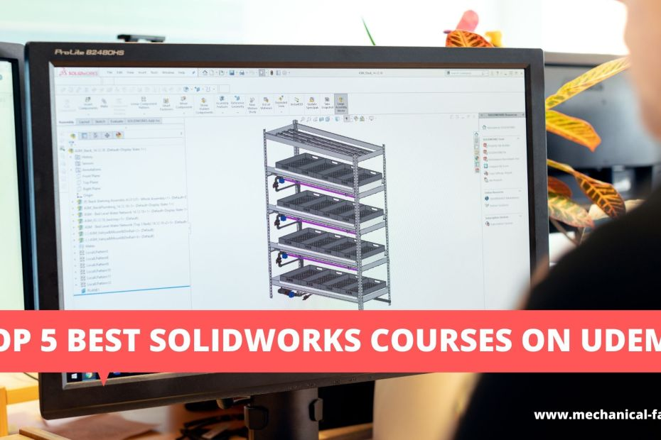 SolidWorks Courses on Udemy, tayseer almattar solidworks, tayseer almattar solidworks course, SolidWorks Courses on Udemy.com, SolidWorks design Courses on Udemy, Udemy Solidworks course, udemy free courses,solidworks,solidworks crash course for beginners,udemy courses for free,udemy solidworks,udemy courses,udemy paid courses for free,free udemy courses,solidworks tutorial,solidworks 2020,udemy,udemy online courses,best udemy courses,solidworks student,download udemy courses for free,get udemy course for free,solidworks visualize,udemy free courses certificate,solidworks udemy,how to get udemy course for free,udemy solidworks courses,udemy paid courses,solidworks free course