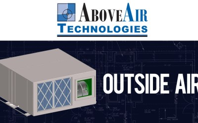 Introducing AboveAir Technologies
