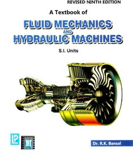 fluid mechanics pdf