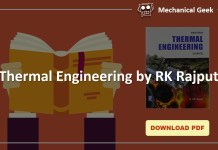 PDF] Fluid mechanics pdf by RK Bansal Download   Mechanical Geek