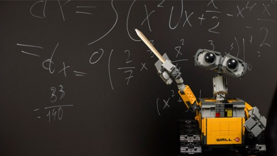 a-robot-writing-on-a-board-task-space