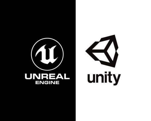 virtual-reality-vr-augmented-reality-Both engines