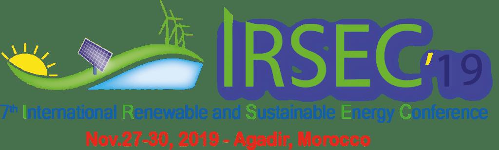 """Résultat de recherche d'images pour """"IRSEC Maroc"""""""