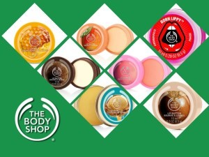 lip_butters_balm_the_body_shop_md1t