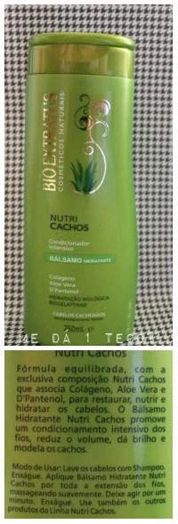 balsamo+hidratante+nutricachos+bioextratus+me+da+1+teco