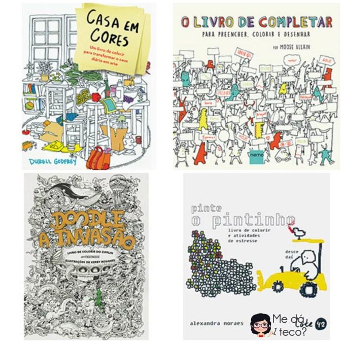 livros+para+colorir+aleatorios