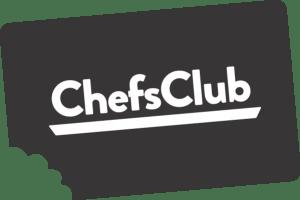 cartao_chefsclub_modelo