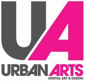 urban_arts_logo