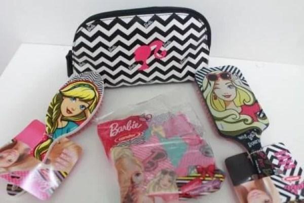 presskit_condor_barbie_lojas_rede