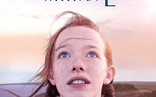 anne-with-an-E-segunda-temporada-IMDB