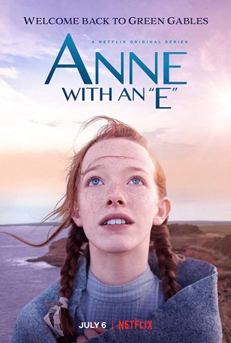 anne-with-an-E-segunda-temporada-IMDB
