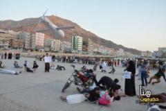 Drone protest, Yemen