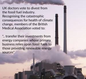 divestment-fossilfuels-bma