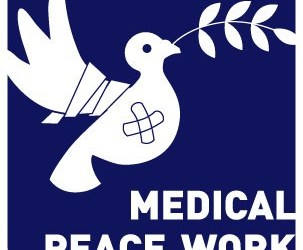 Teaching Cases in Medical Peace Work