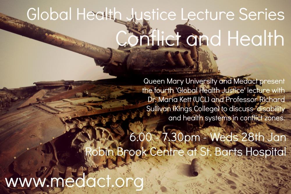 GlobalHealthJustice-PeaceAndConflict-Final