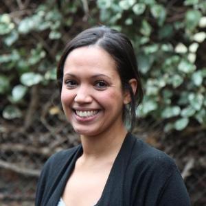 Fernanda Balata