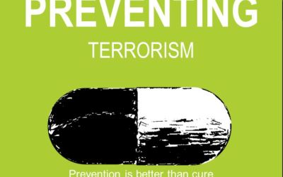 The Prevent duty in the NHS: implementation and impacts